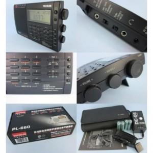 PL660B1-800x800