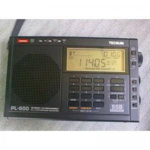 pl600-800x800