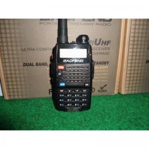 uv5rckecil-800x800