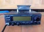 Icom IC-2000