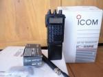 Icom IC-4SRE